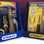 Tool Packaging for Club Store Use